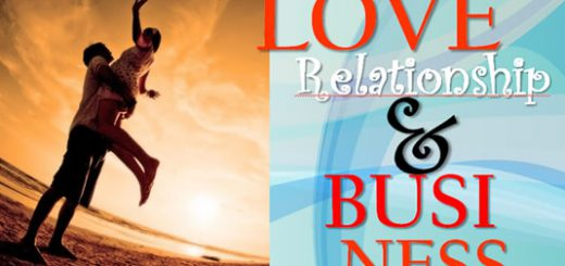 LoveRelationship_Business