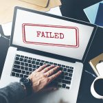 10 Reasons Plans Fail and How To Change That