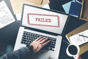 online-business-failure