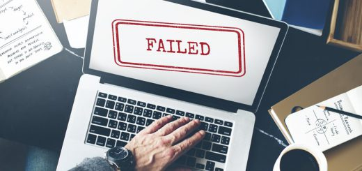 online-business-failure