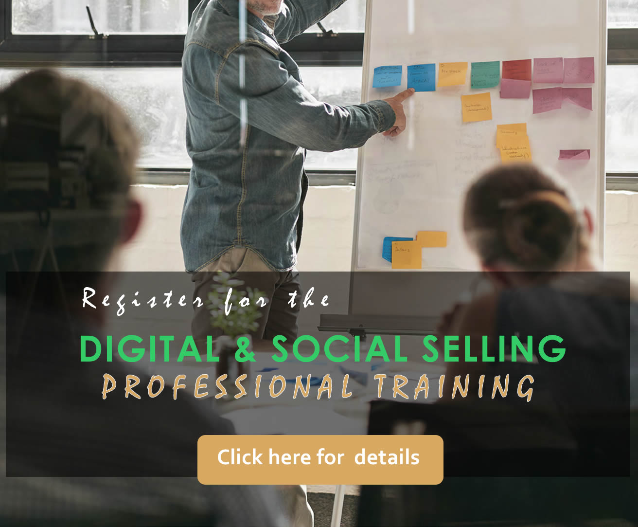 social-and-digital-selling