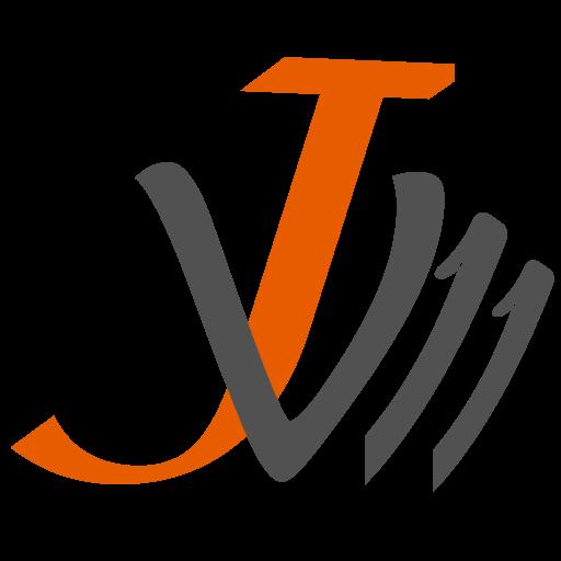 JVmorris… business & you