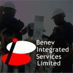 Benev Integrated Services