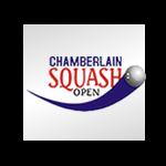 Chamberlain Squash
