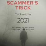 2021 Top Scam Tricks To Avoid Amid The Pandemic: Covid-19